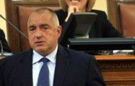 Мая Манолова тощу що започна кампанията си за следващите президентски или парламентарни избори