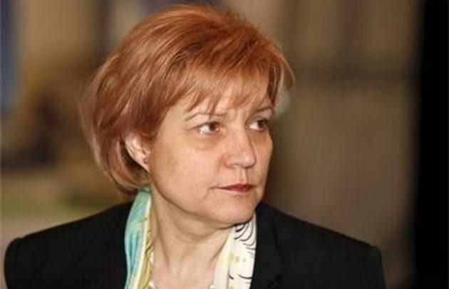 Комисия отхвърли ветото на Радев. ГЕРБ открито тръгна срещу народа си.