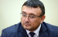 Младен Маринов, на въпрос защо няма арестувани министри, не успя да отговори