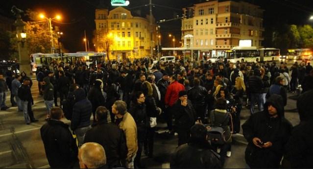 Холандецът към политиците: Защо лъжете народа?