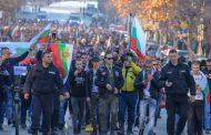 Управляващите подцениха дребния собственик на 15-годишна кола, каквито са 90% от българските шофьори
