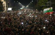 България ври и кипи. Варна протестира и днес