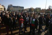 Райчев: Протестиращите наричат управляващите лъжци, а това е сериозно!