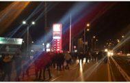 Как платените от властта медии отразяват масовите протести в цяла България!