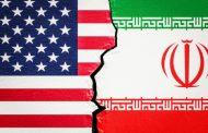 САЩ ще санкционира държави, търгуващи с Иран