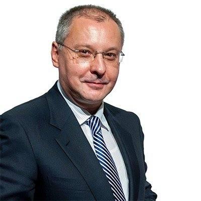 Сергей Станишев: Усеща се, че идват избори. Европа иска промяна!