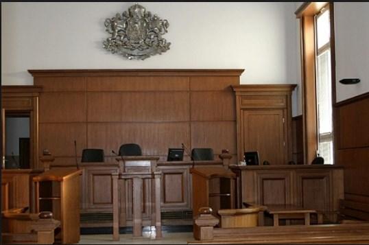 Специализираният наказателен съд задържа шестима обвинени за трафик на мигранти от Турция през България към Сърбия и Западна Европа