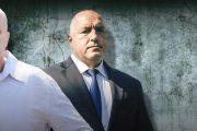 Борисов вече е наредил следващото правителство. Ето кои ще са коалиционните му партньори