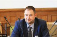 Петър Харалампиев остава в ареста, съдът не уважи жалбата му