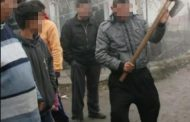 Да си Циганин в България…! Законите на циганите