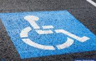 """Марката """"ЦГМ"""" – глоба за неправилно паркиране, което е било правилно"""