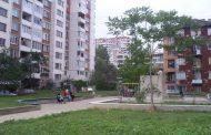 """Майки от столичния квартал """"Зона Б – 5"""" заплашват община """"Възраждане"""" с бунт!"""
