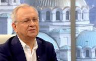 Осман Октай: Марешки ще стане послушен за кворума