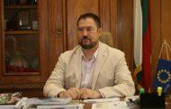 Харалампиев вече не е председател на Агенцията за българите в чужбина