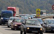 Управляващите вдигнаха налога за стари коли окончателно