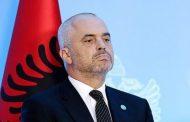 Създава ли се велика Албания?!