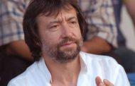 Банев искал политическо убежище в Русия. Обвиниха го в национално предателство