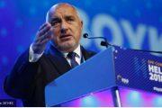 Борисов ли ще светне синята лампа за Цветанов и върхушката в ГЕРБ или Елена Йончева от Брюксел след изборите?!