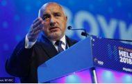Борисов няма да подаде оставка дори при загуба на евроизборите