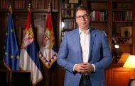 САЩ с опит да махне Вучич в Сърбия, както направи с Груевски в Македония!