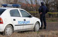 Журналист е бил измъчван и ограбен край Хасково