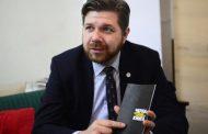 Кадик: На мнение съм, че България е по-безнадеждна отпреди шест години!