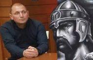 """Свалиха страницата """"Национален протест срещу безобразията в България"""" от фейсбук"""
