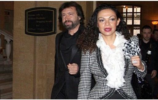 Адвокатът на Баневи задочно зашлеви шамар на министрите!