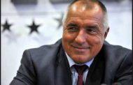Борисов си купува местните избори, а Нинова без реакция и разкриване на мафията, ще ги изгуби.
