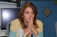 Десислава Радева е уникална посредственост!Народняшка простотия!