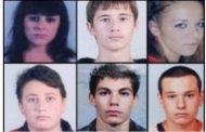 Скандално! Мафията на застрахователите и нейният говорител Светла Несторова по всякакъв начин се опитват да спестят финансовите застраховки, които се полагат на близките на загиналите деца в Симеоновград?!