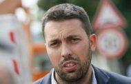 "Евгени Крусев подава оставка заради обвинение за ремонта на ""Графа"""