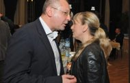 Йончева: Сергей Станишев трябва да води евролистата на БСП