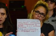 Фарс по делото Иванчева. КПКОНПИ е накарала свидетел да лъжесвидетелства!