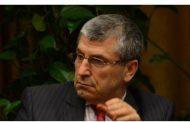 Илиян Василев: Пенс и Помпео постигнаха споразумение.