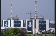 Превръща ли се България в ядрено бунище и как ще ни засегне това?!