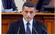 Красимир Янков ще разобличи Корнелия Нинова за връзките й с Васил Божков. Янков създава собствена партия.