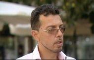 """Кристиян Коев: Чрез """"Апартаментгейт"""" излязоха чудовищните нива на корупцията в България."""
