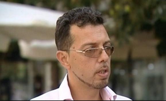Кристиян Коев: Ситуацията в България започва да ме плаши!