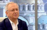 Осман Октай: Всичко, което каже Борисов, хората го приемат за пунта мара!