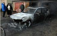"""Горяха колите на свидетели по """"Суджукгейт"""" срещу бившия бившия депутат от ГЕРБ Мартинов."""