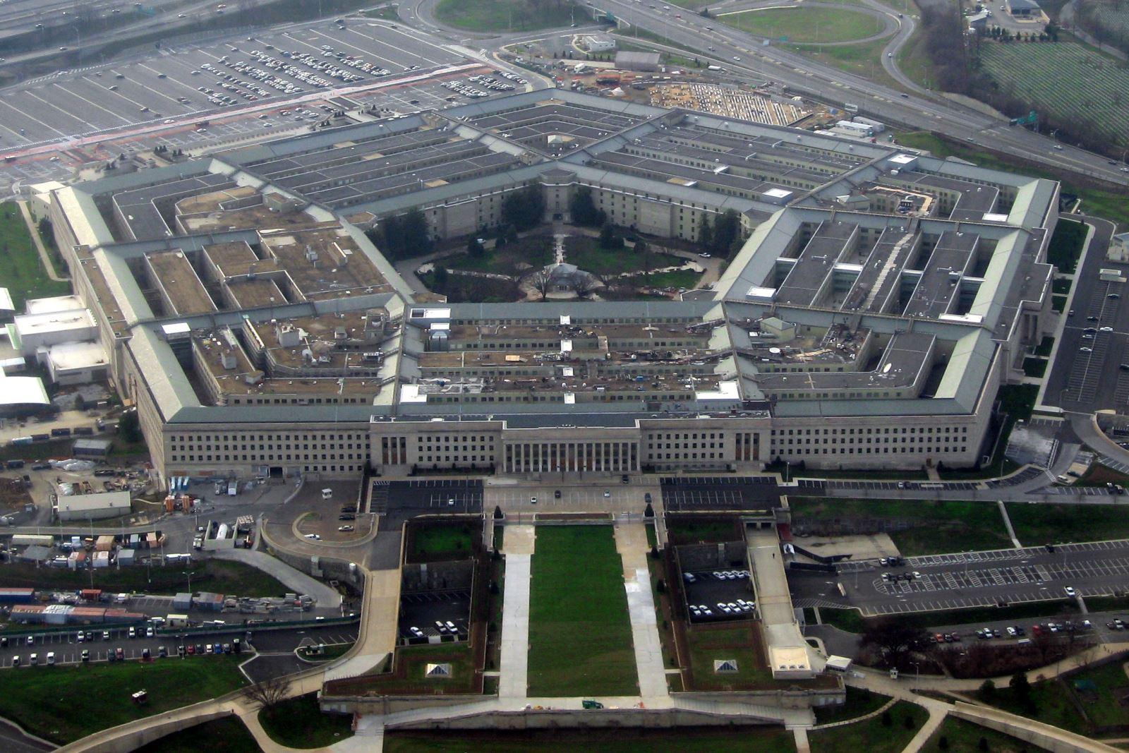 Голям провал на Пентагона с противоракетна отбрана на Хаваите.