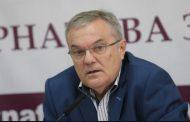 Румен Петков: Каракачанов извършва национално предателство!