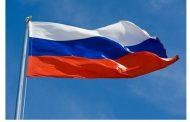 Русия увеличи територията си със седем нови острова