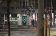 """Общинар от БСП: Заснех травестити и полицаи да си бъбрят приятелски на бул. """"Христо Ботев"""""""