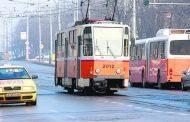 Ще използват шофьорите на градския транспорт, таксиджии и полицаи за опитни мишки в борбата срещу COVID – 19?
