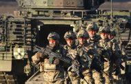 Германската армия набира попълнения от чужбина – включително и от България