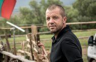 """Нури от """"Фермата"""" категоричен, че в България не е имало турско робство!"""
