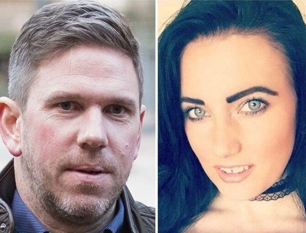 От бурен груб секс е умряла приятелката на британския милионер Броудхърст