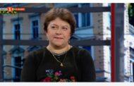 Татяна Дончева: коалиционни игри и глобални решения